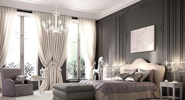 电动窗帘家庭适用吗?