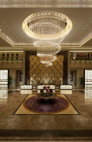 如何为酒店节省成本,从酒店客控开始