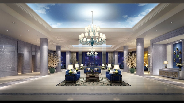 选择优质的酒店客控系统尤为重要