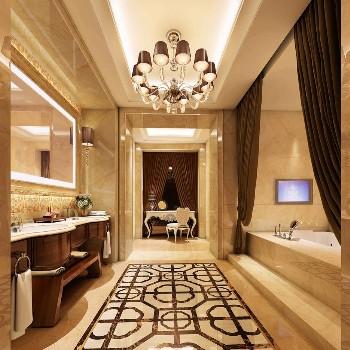 酒店智能照明控制系统的应用与功能