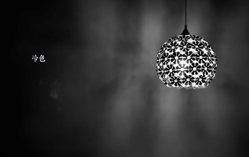 智能照明控制系统为什么会是智能家居系统里的最核心的部分?