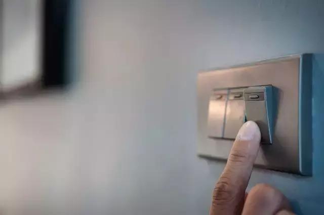 八大智能家居系统简介:智能家居并不简单
