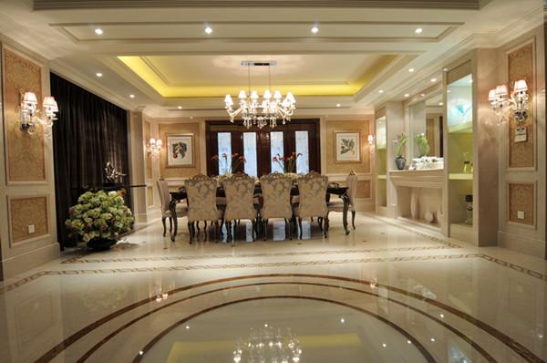 如何设计家庭智能灯光控制系统解决方案?