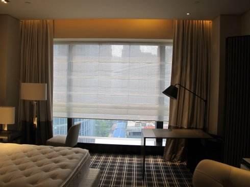 智能电动窗帘与普通窗帘相比,优势在哪里?