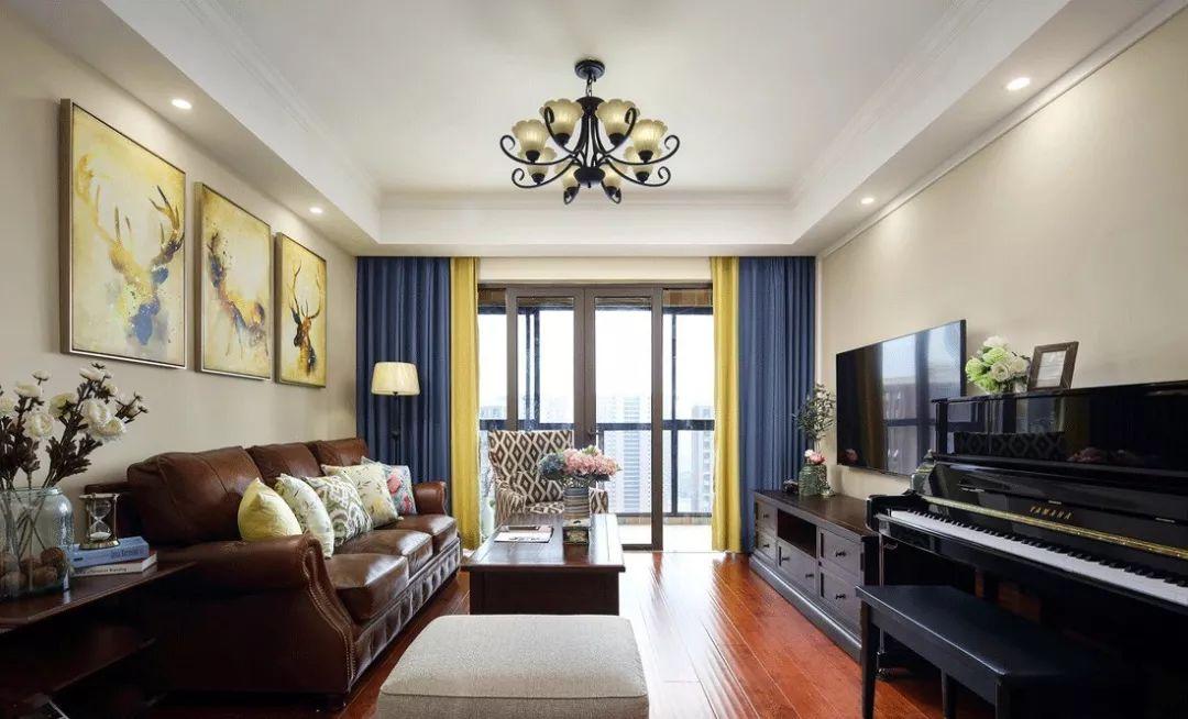 浅析影响电动窗帘的价格因素