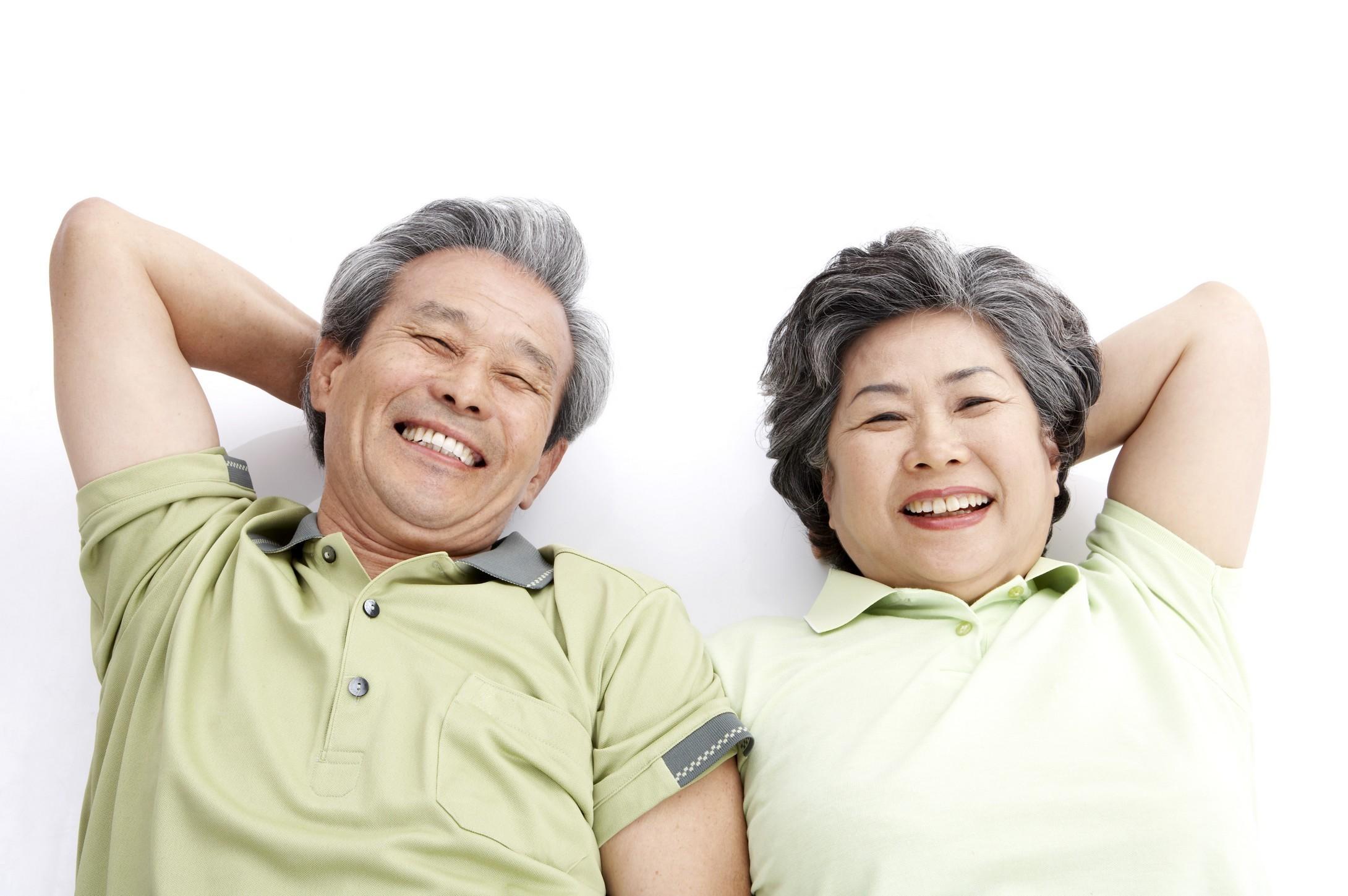 语音控制超简单!智能家居布局养老市场