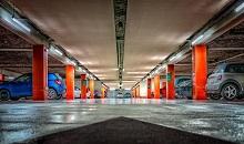 超实用的地下车库智能灯光控制系统攻略