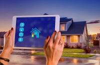安装一套智能家居控制系统系统需要多少钱
