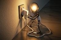 智能家居灯光控制系统设计让灯光更百搭