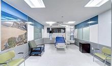 医院智能灯光控制系统带给医患全新保障